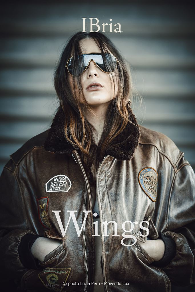 wings-ray-ban-5