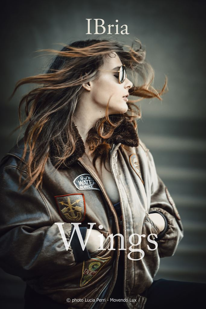 wings-ray-ban-7