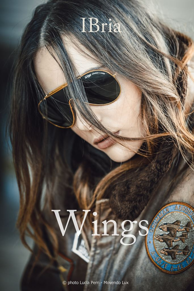 wings-ray-ban-8