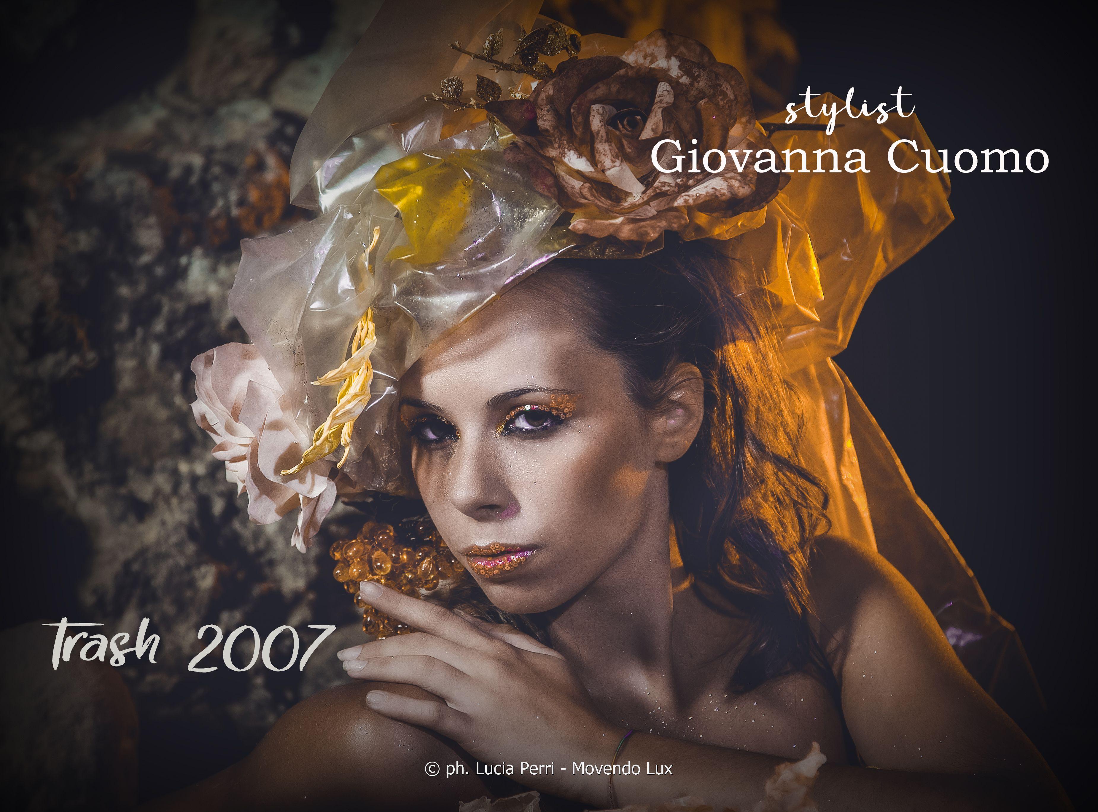 wm_giovanna-cuomo-stylist-2007-1