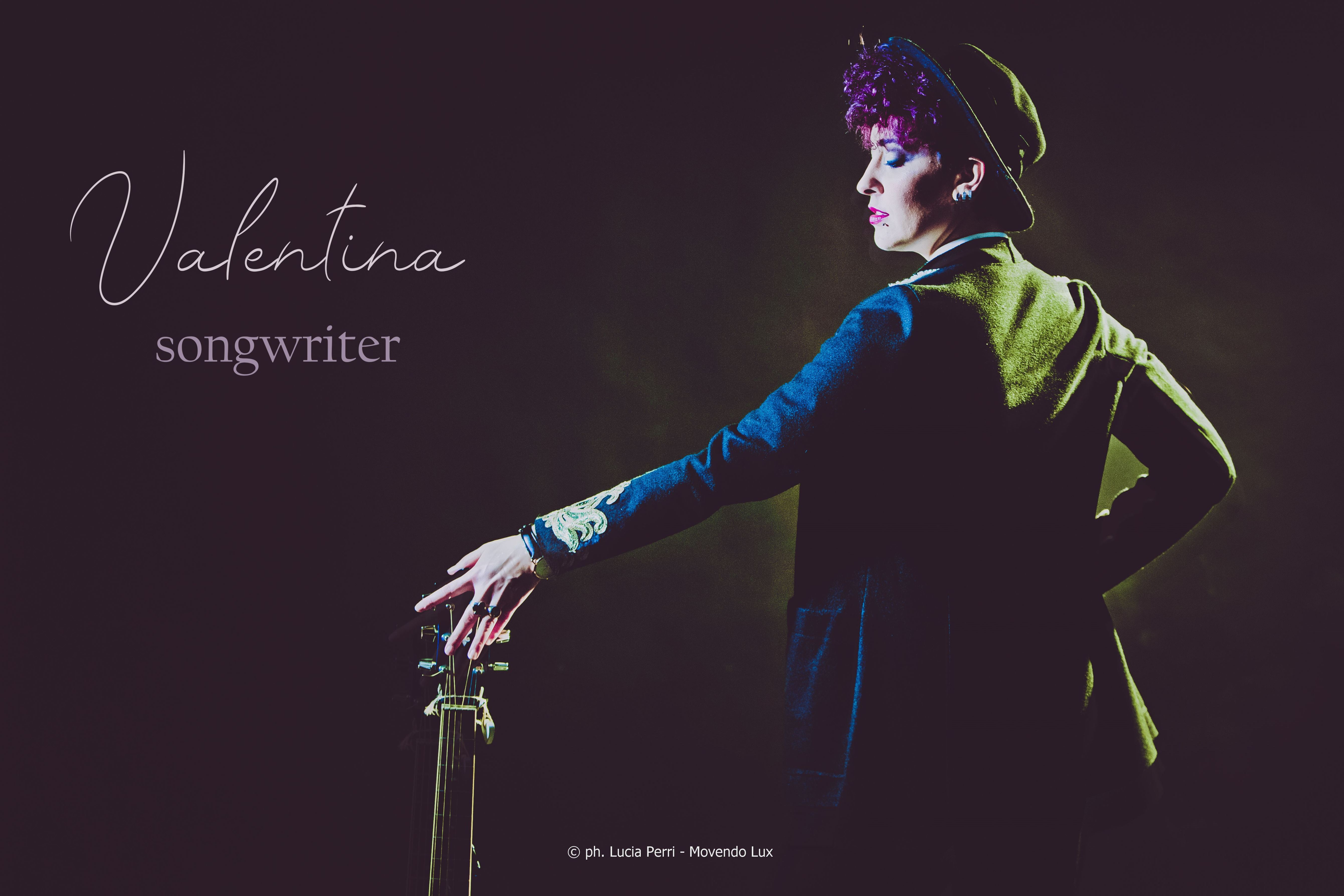 valentina-songwriter-1