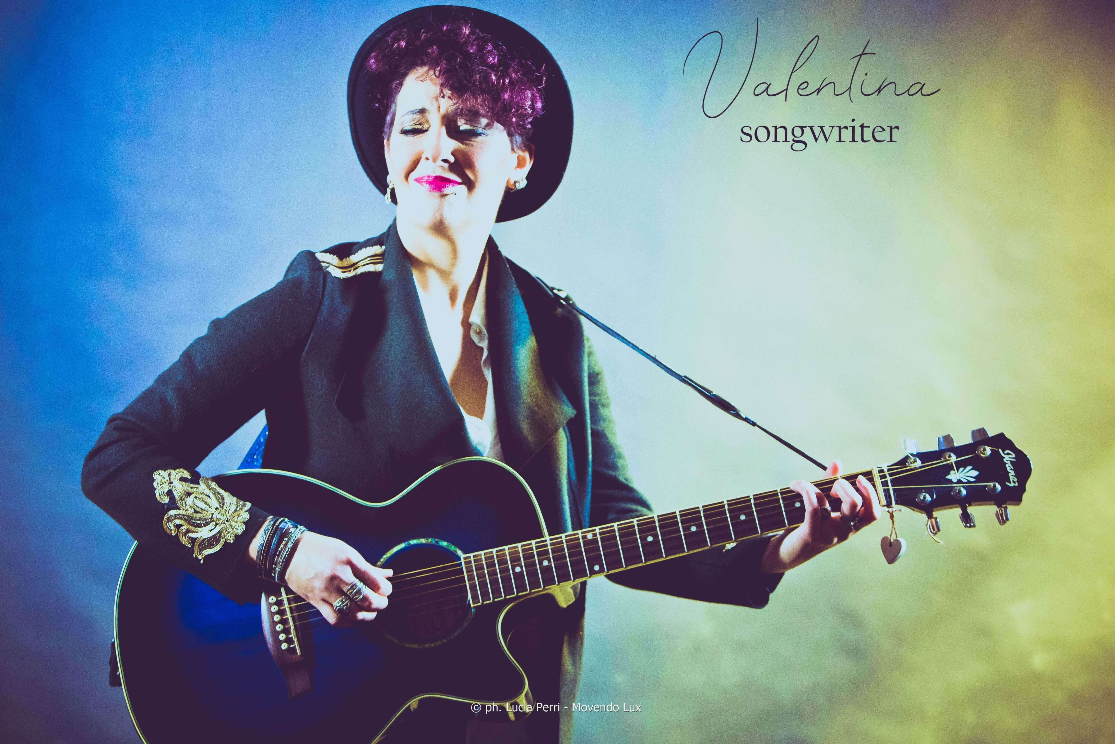 valentina-songwriter-10