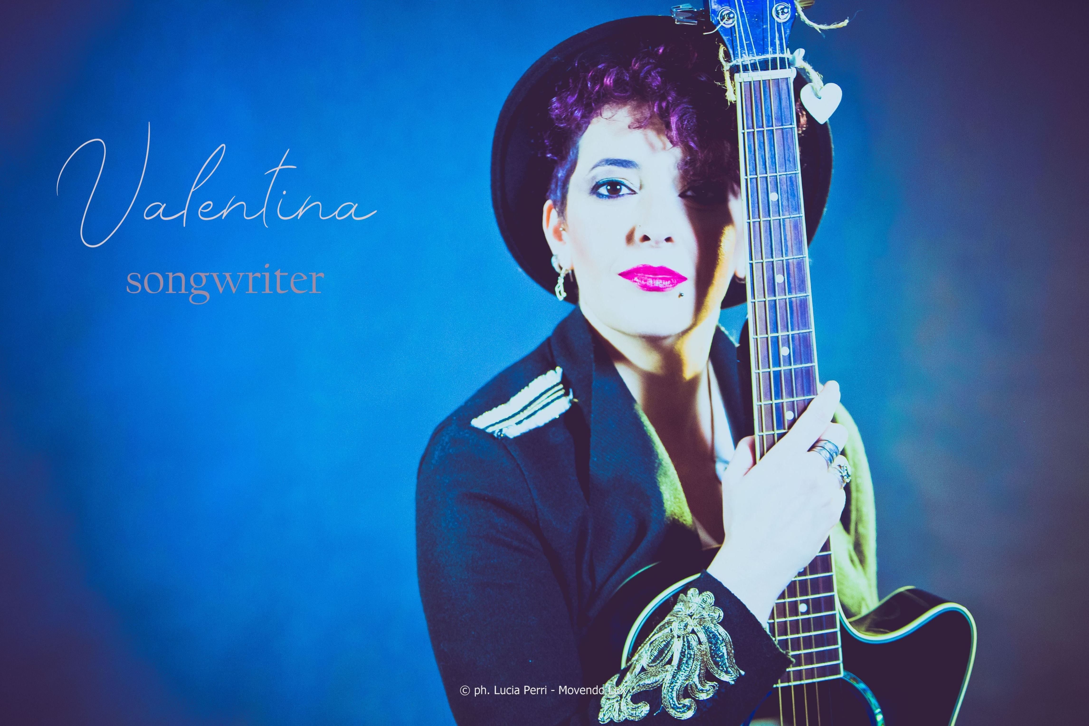 valentina-songwriter-11
