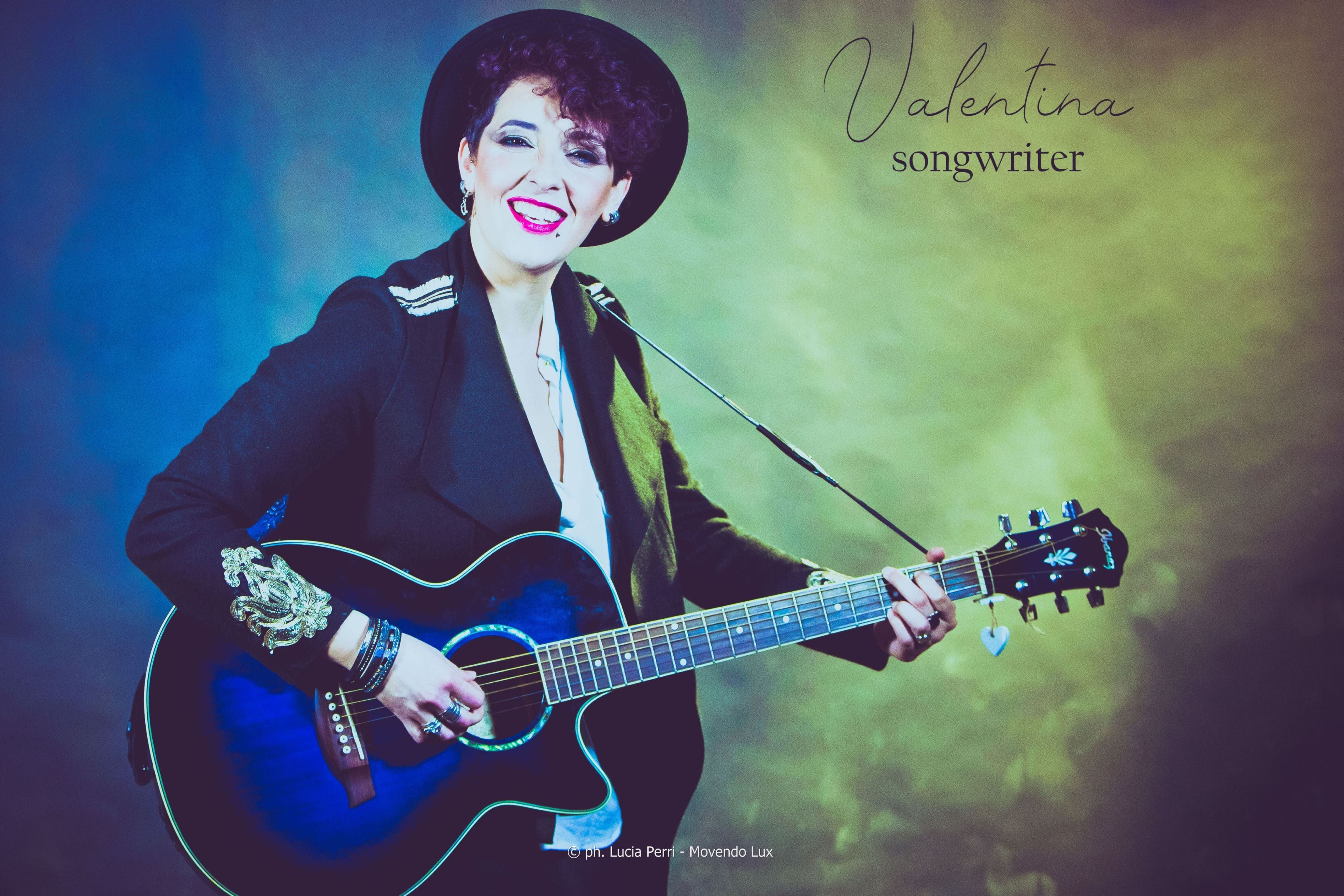valentina-songwriter-2