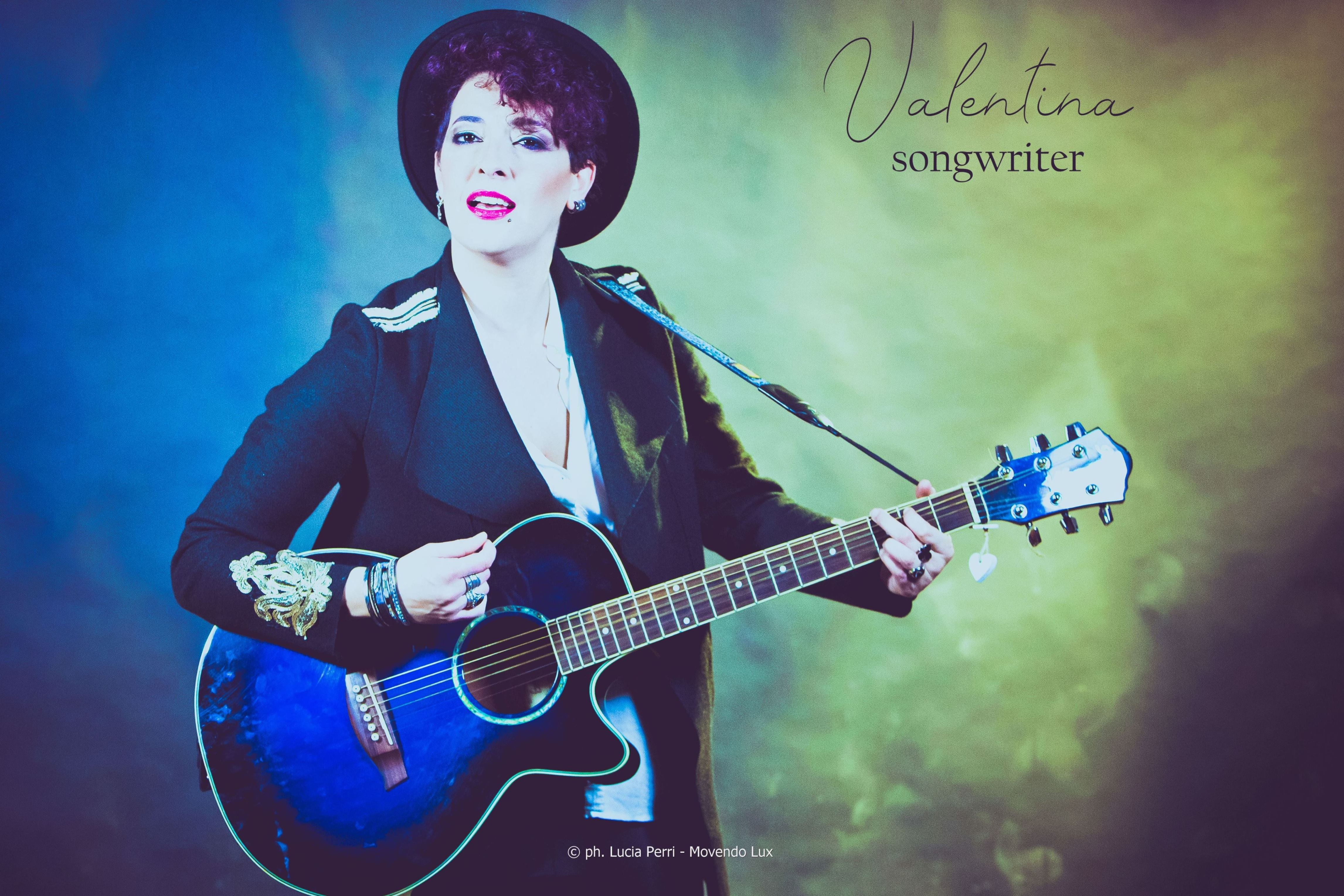 valentina-songwriter-3