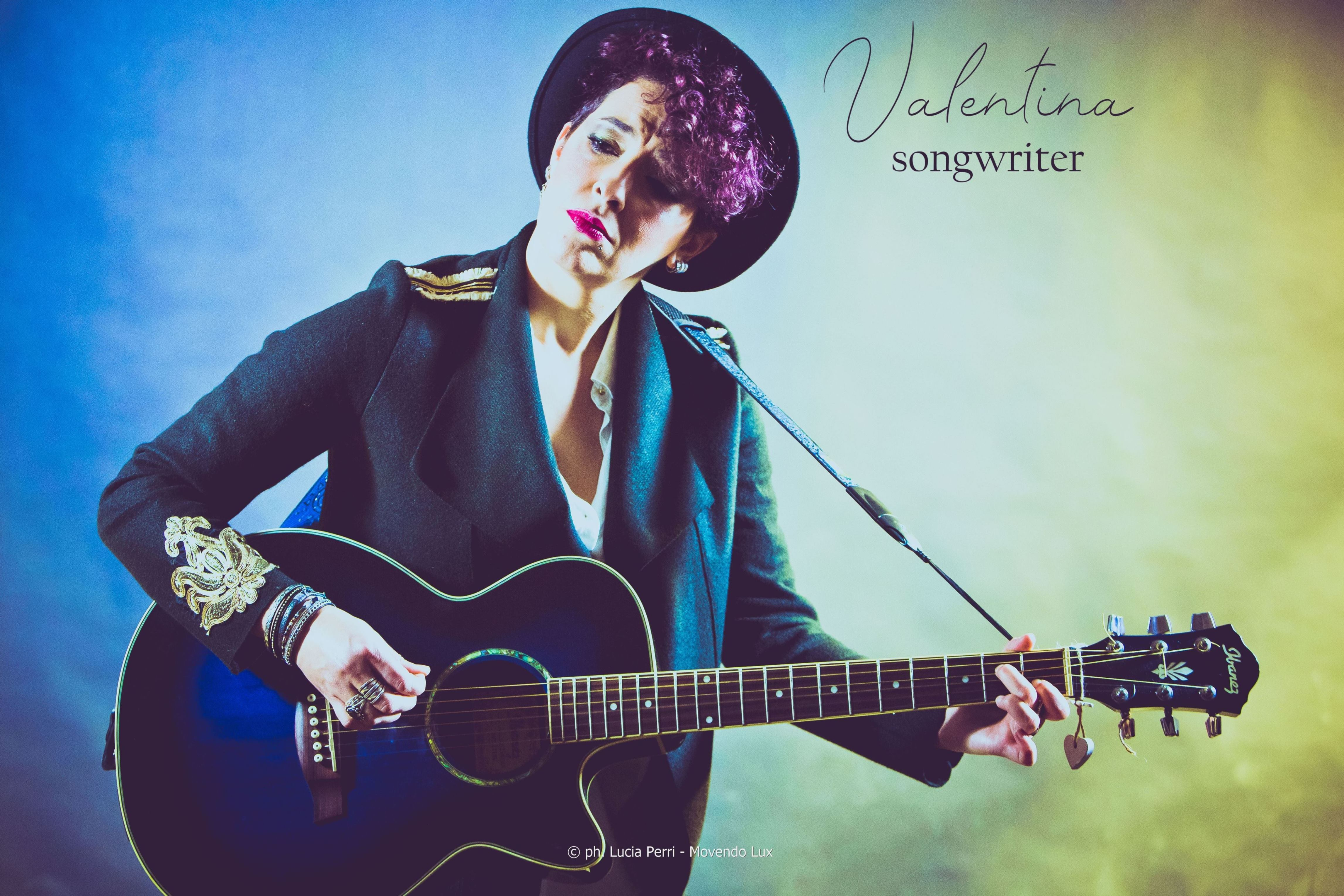 valentina-songwriter-9